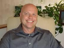Chris Kehler