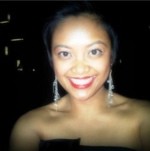 Christina Ambubuyog, Intuitive, Clairvoyant, Artist, Entrepreneur, Energy Healer, Life Coach, Spiritual Coach