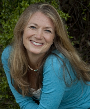 Christine Stevens, MSW, MA, MT-BC, Speaker, Author, Music Therapist, Spiritualist, Wellness Advocate, UpBeat Drum Circles Founder, Teambuilder, Trainer, Workshop Facilitator, Editor, Writer, Columnist