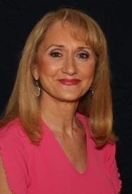 Cindy Bentley, Energy Practitioner, Reiki Master, Dowser, Nurse and DNA Reconnection Facilitator
