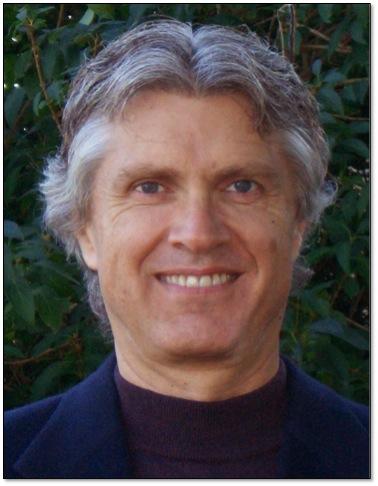 Dr William Collinge