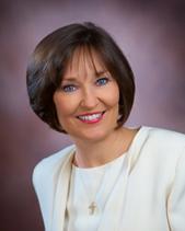 Connie Stapleton, Ph.D., Psychologist, Addiction Therapist, Author, Columnist, Presenter and Speaker