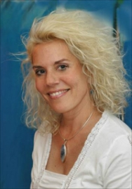 Cyndi Dale, Intuitive, Author, Speaker, Healer, Consultant, Coach, Energy Healer, Trainer, Visionary and Reiki Master