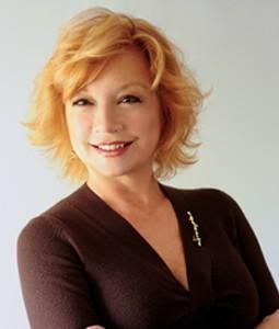Cynthia Richmond, Behavioral Therapist, Author, Educator, Television Host, Radio Host, Voice-Over Artist, Columnist, Speaker, Columnist, Dream Expert, Writer, Empowerment Facilitator and Humanitarian