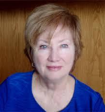 Darlene Kershner