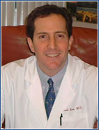 David Biro, M.D., Ph.D., Assistant Clinical Professor, Dermatologist, Educator, Teacher, Top Doctors, Writer, Columnist, Author and Fellow