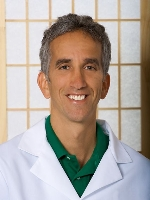 David Brownstein, M.D., Holistic Family Practicioner, Family Physician, Holistic Medicine Expert, Lecturer and Author