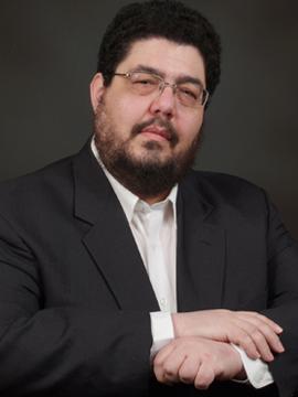 David Gerwirtz, Lecturer, Author, Advisor, Computer Scientist, Professor, Engineer, Speaker and Writer