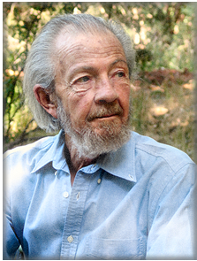 Sir David R. Hawkins, M.D., Ph.D, Psychiatrist, Physician, Researcher, Spiritual Teacher, Lecturer, Humanitarian, Author, Advisor, Consciousness Expert, Medical Director, Pioneer and Consultant
