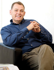 Dr. David K. Hill, D.C., Chief Medical Officer, Pioneer of Integrative Medicine, Essential Oils Expert, Chriopractor, Advisor, Speaker, Writer and Author