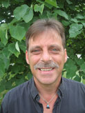 David L. Oakford, Heavy Equipment Operator, NDE Experiencer, Accountant, Software Analyst, U.S. Navy and Author