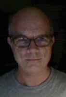 David Yonkin, LCSW, Psychotherapist, Gender Specialist, Clinician, Consultant, Spiritual Facilitator, Consciousness Explorer, Parnomral Phenomena Researcher and Writer
