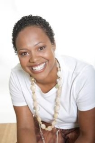 Dawn Johnson, Motivational Speaker, Author, Consultant, Mentor, Speaker and Entrepreneur