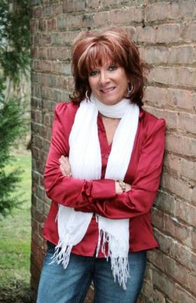 Deanna Adams