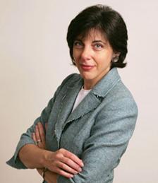Diana West