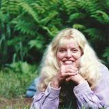 Diane Tessman