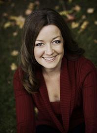 Dina Proctor