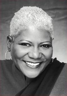 Dionne Q Blackwell Aka Empress Kali, Spiritual Teacher, Coach, Trainer, Founder of Nirvana Retreats, Human Capital Developer, Modern Religous Researcher