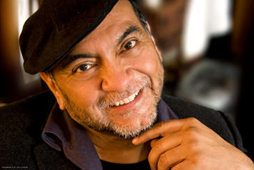 Don Miguel Ruiz, Neuro-Surgeon, Shaman, Author, Chief Ambassadors of the Mayans' Cultural Wisdom, Myan Expert, Heart Transplant Survivor