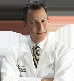Dr Joel Kahn