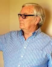 Dr Donnie Rudd
