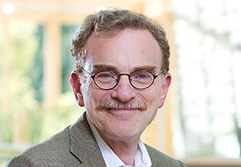 Dr Randy W Schekman
