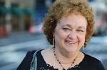 Dr Tina Tessina