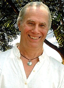 Drunvalo Melchizedek, Author, Speaker, Humanitarian, Writer, Spiritualist, Consultant and Teacher