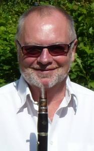 Earling Haagensen, Author, director, journalist, film photographer, Knights Templar Researcher and Medieval Church Researcher