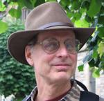 Eliot Cowan, Author, Tsaurirrikame, Shaman, Herbalist, Master Acupuncturist, Guide, Blue Deer Center Founder, Elder, Trainer, Healer