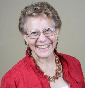 Faye Levow, Strategist, Workshop Leader, Freelance Copywriter, Editor, Journalist, Poet, Speaker, Real Estate Investor, Educator, Trainer, Marketer, Paralegal, Performer and Author