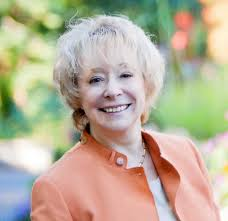 Dr Georgina Cannon