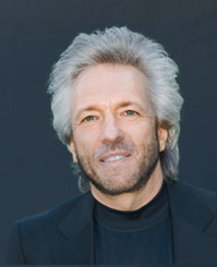 Gregg Braden, Author, Speaker, Computer Geologist, Computer Systems Designer, Technical Operations Manager, Media Specialist and Researcher