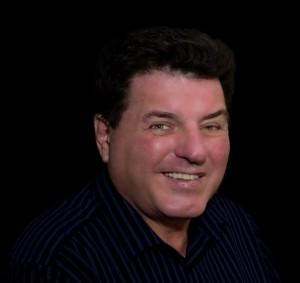 Gregory Joseph