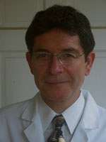 Harold G. Koenig, M.D., Director, Professor, Psychiatrist, Family Doctor, Editor-in-Chief, Writer, Theologian, Health Expert and Lecturer