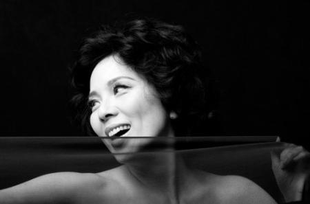 Hiromi Kanda, Japanese Vocalist, Recording Artist and Singer