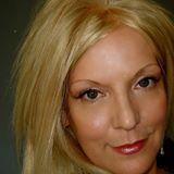 Linda Hostalek
