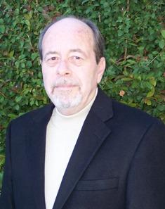 Howard Strom, Investigative Journalist, Retired Marine and Military Analyst