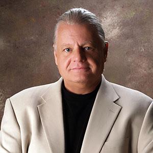 James Tyberonn