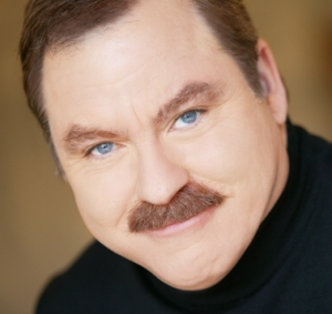 James Van Praagh, Author, Psychic, Meditation Expert, TV Show Host, Executive, Producer, Teacher, Mediumship Developer and Spirtual Facilitator