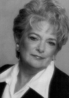 Janet Russell, Psychic, Medium, Spiritual Advisor, TV Host, Radio Show Host and Lecturer