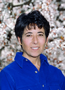 Janine Talty, D.O., M.P.H., Osteopathic Family Physician, Medical Doctor, Clinical Professor and Author