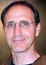 Jerry Wennstrom, Artist, Author, Painter, Meditator, Interactive Sculture, Lecturer, Teacher, Presenter, Writer and Columnist