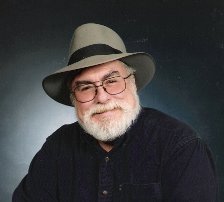 Jim Marrs, Journalist, Police Reporter, Army Intelligence, Investigator, Writer, Author, PR Consultant, Teacher, Researcher, Photgrapher, Newsmaker and Human Rights Advocate