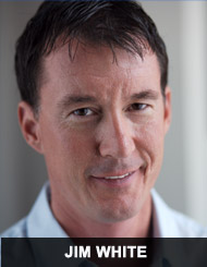 Jim White, HR Development, Author, Entrepreneur, Philanthropist, Property Developer and Business Builder