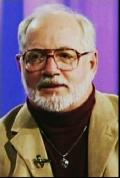 Jim Nichols UFOlogist