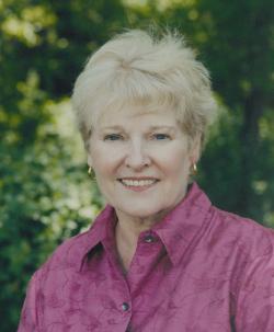 Joan Anderson, Author, Lecturer, Writer, Columnist, Author, Media Guest Speaker, Lecturer, Consultant, Journalist and Adjunct Professor