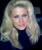 JoAnne Cremer, Ordained Minister, Humanitarian Activist, Cryptologic Linguist and Russian Air Force