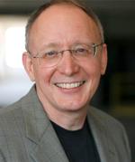 Joseph Gallenberger