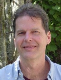 John Boik, Ph.D., Statistician, Biomedical Sciences Doctorate, Civil Engineer, Chinese Medicine Researcher and Author